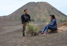 Open Trip Bromo Malang: 17 Jam Menikmati Panorama KeindahanNya