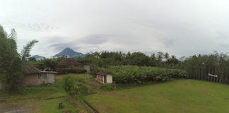 Desa Wisata Garongan, Cocok Untuk Anda Yang Ingin Menikmati Alam