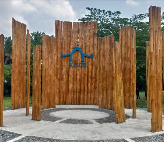 Desa Wisata Kelor: Pada Masa Lalu Adalah Markas Tentara Pelajar