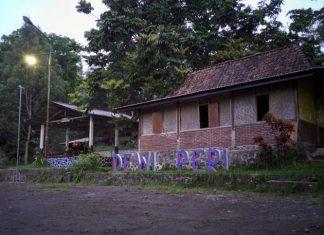 Desa Wisata Pentingsari: Lebih Dekat Dengan Suasana Alam Yang Indah