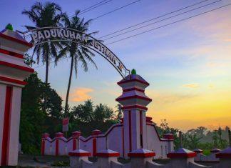Desa Wisata Sidoakur: Belajar Mengolah Sampah dan Membuat Kerajinan