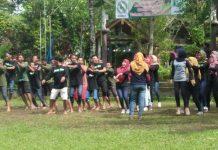 Desa Wisata Srowolan: Waktunya Liburan dan Sambil Belajar Juga Bisa