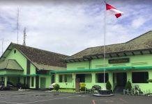 Museum Pusat TNI AD Dharma Wiratama: Mewariskan Nilai Perjuangan
