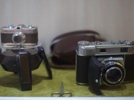 Museum Sandi Yogyakarta: Tempatnya Belajar Sejarah Ilmu Enkripsi