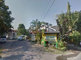 Desa Wisata Sukunan: Belajar Tentang Lingkungan dan Pengelolaan Sampah