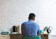 Bisnis yang Menjanjikan untuk Anak Muda, Kaum Urban, dan Millennial