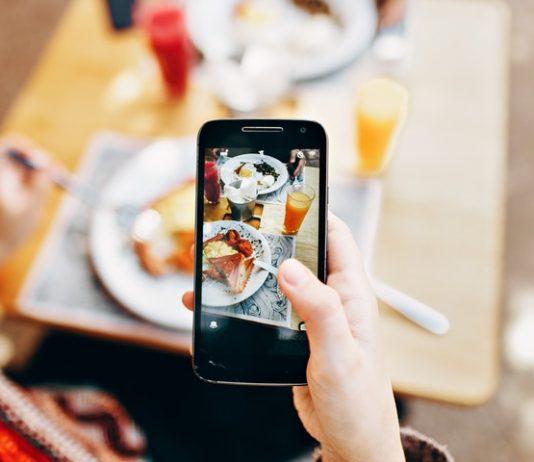 Begini Cara Mencari Tempat Makan Terdekat pada Aplikasi Traveloka