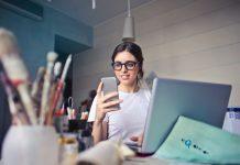 Usaha Rumahan Modal Kecil Untung Besar, Dapat Komisi 50% Klak-klik