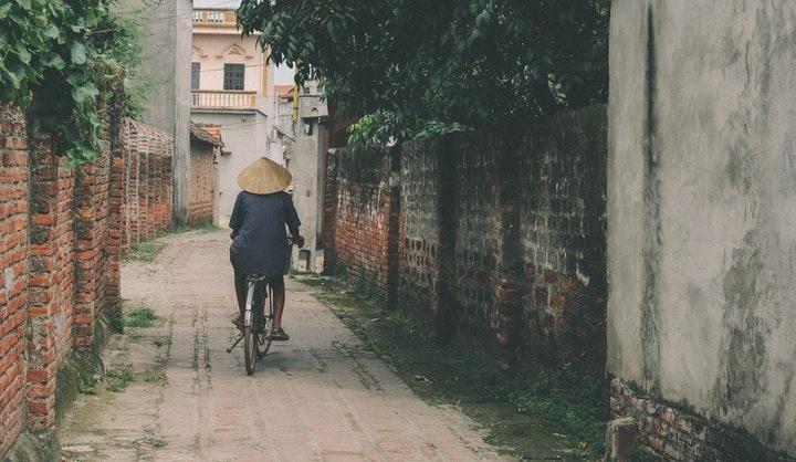 Usaha Sampingan di Desa Yang Dijamin Menguntungkan Setiap Waktu