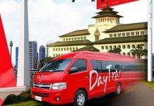 Rekomendasi Travel Bus Jakarta Bandung Yang Pasti Nyaman Digunakan