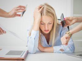 Solusi Jitu Anti Stres Cara Mengatasi Bayar Angsuran Bulanan