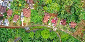 Permendes Prioritas Penggunaan Dana Desa Yang Wajib Diketahui