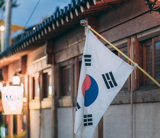 Rencana Mau Liburan? Beli Tiket ke Korea Selatan Mulai Dari Sekarang