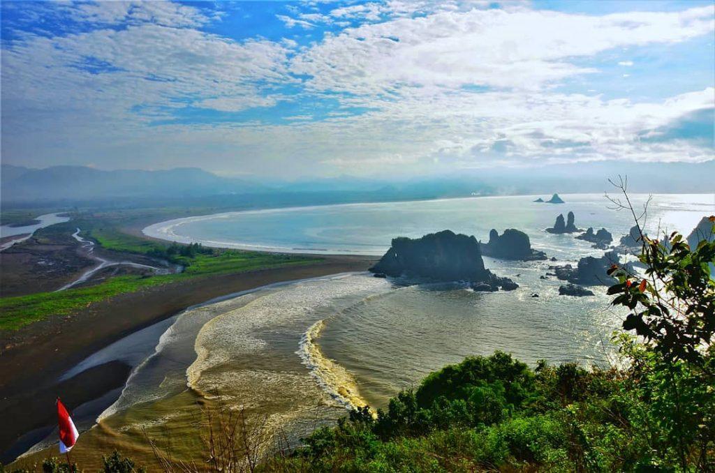 Tempat Wisata di Jember Terbaru Yang Wajib Anda Kunjungi Liburan Nanti