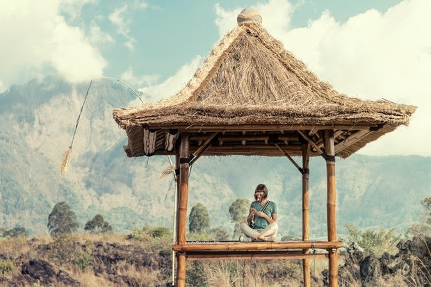 Traveloka PayLater OJK: Bisa Liburan Sekarang, Bayar Belakangan